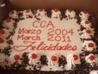 Highlight for Album: March 26, 2011 - Club Casa's 7th Anniversary Celebration