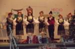 Gala CCA 2012 - danza