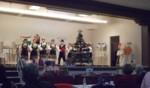danza Dec 2012 CCA GAla