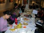 EthnoCultural Coalition April 10, 2014