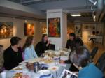 Ethno Cultural Coalition April 10, 2014