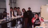 Highlight for Album: Breakfast for Love and Friendship (New Horizons for Seniors, 16 Feb 2008)